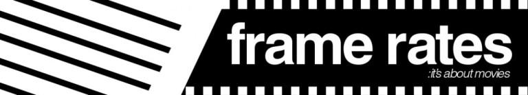 cropped-framerates_header_opti1.jpg