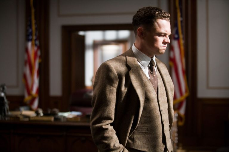 j-edgar-review-01