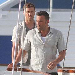 Ben-Affleck-Justin-Timberlake-Set-Puerto-Rico
