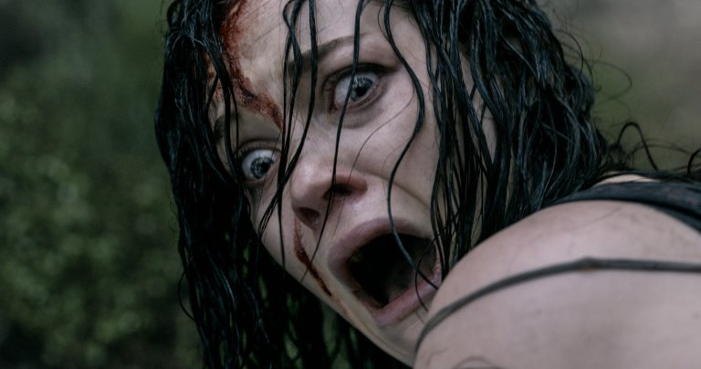 evil-dead-2013-review-top-10-horror-2