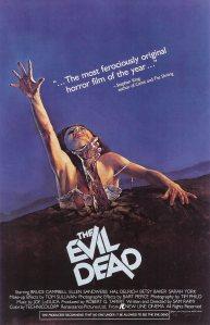 evildead1981