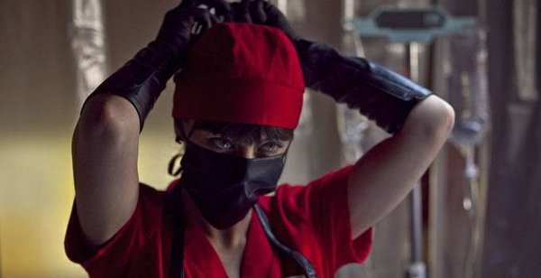 american mary (2)