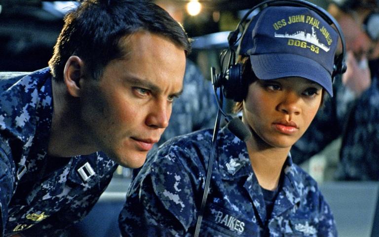 Battleship_11