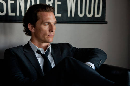 lincoln-lawyer-matt-mcconaughey-photo4