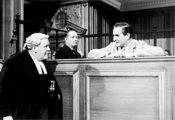witness-for-the-prosecution_1957-4-1600x1105