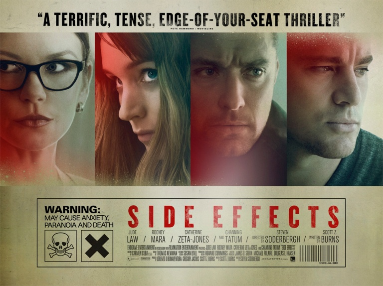 Side-Effects-Final-UKQuad1