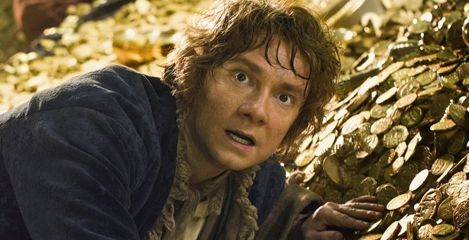 bilbo-baggins-the-hobbit-the-desolation-of-smaug
