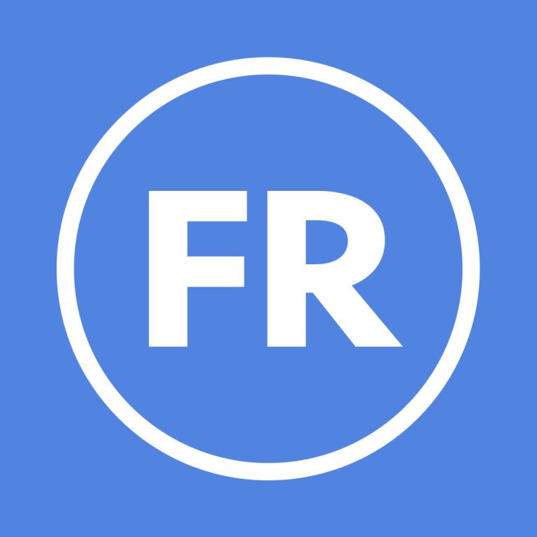 flat_icon